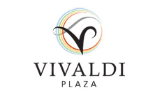 Бизнес-центр «Вивальди Плаза»