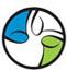 МПА «Медицинские партнеры»